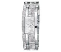 Esprit TP000EW Uhr silber