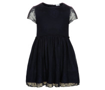 Cocktailkleid / festliches Kleid dark blue