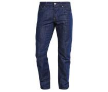 STRAIGHT Jeans Straight Leg blue rinse