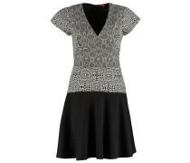 CANONIQUE Cocktailkleid / festliches Kleid ecru