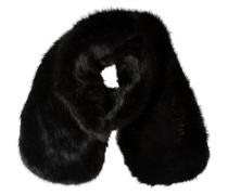 UMARY Schal noir