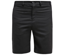 LEOHARD Shorts black