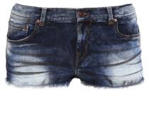 SHANIA Jeans Shorts josseline wash