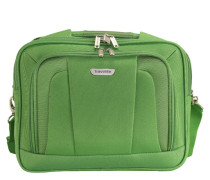 ORLANDO Boardcase green