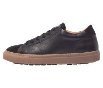 GRIPUBLICO Sneaker low nero