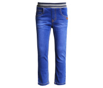 DUPLO IMAGINE - Jeans Straight Leg - blue denim