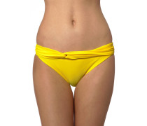 COSTA SMARALDA BikiniHose Hose yellow