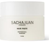 Hair Paste, 75ml