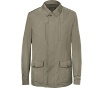 Bayswater Storm System Shell Jacket