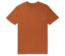 Lewis Cotton-Jersey T-Shirt