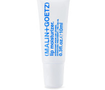 Lip Moisturizer, 10ml