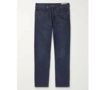 Fit 2 Slim-Fit Denim Jeans