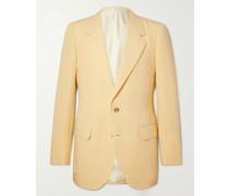 Richard Woven Suit Jacket