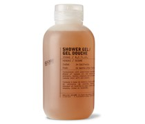 Shower Gel - Hinoki, 250ml