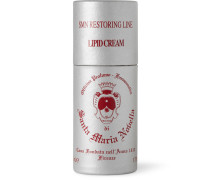 Lipid Face Cream, 50ml