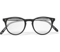 Milwood 46 Acetate Optical Glasses