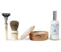 Windsor Shaving Kit