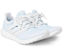 Ultra Boost Parley Primeknit Sneakers