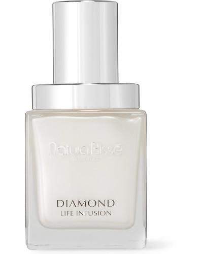 Diamond Life Infusion, 25ml