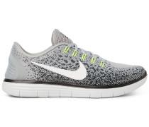 Free Rn Mesh Sneakers
