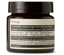 Chamomile Concentrate Anti-blemish Masque, 60ml