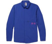 Nikelab Acg Shell Shirt