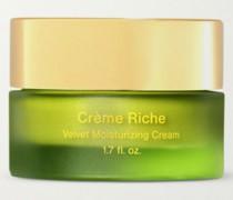 Crème Riche, 50ml