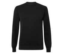 Slim-Fit Polartec Power Air Sweatshirt