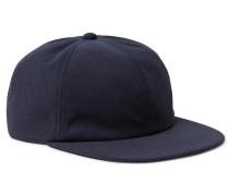 Melton Baseball Cap