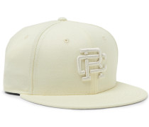 + New Era 59FIFTY Logo-Embroidered Twill Baseball Cap