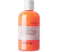 Facial Scrub, 237ml