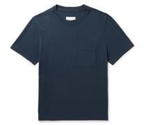 Workwear Cotton-Jersey T-Shirt