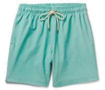 Beacon Mid-length Swim Shorts