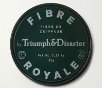 Fibre Royale, 95g