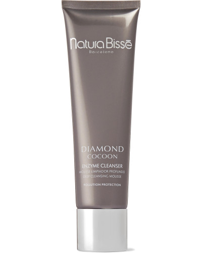 Diamond Cocoon Enzyme Cleanser, 100ml