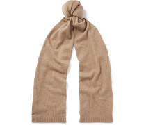 Donners Cashmere Scarf