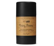 Bay Rum Deodorant, 75g