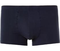 Superior Cotton-blend Boxer Briefs