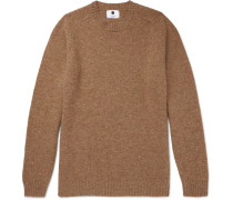 Nathan Knoll Wool Sweater