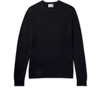 Kite Cashmere Sweater