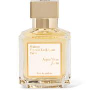 Aqua Vitae Forte Eau de Parfum, 70ml