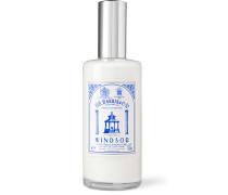 Windsor Aftershave Milk