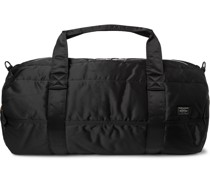 Tanker 2Way Boston Nylon Duffle Bag
