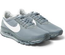 + Fragment Air Max Zero Ld X Mesh Sneakers