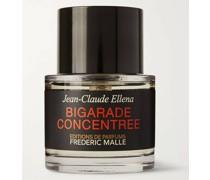 Bigarade Concentree Eau de Toilette - Bitter Orange &Cedar, 50ml