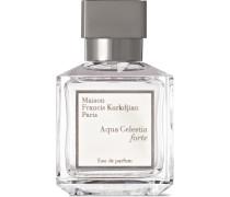 Aqua Celestia Forte Eau de Parfum, 70ml