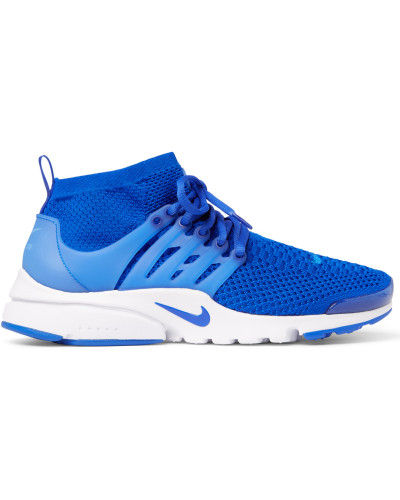 nike herren air presto flyknit ultra sneakers reduziert. Black Bedroom Furniture Sets. Home Design Ideas