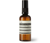 Moroccan Neroli Shaving Serum, 100ml