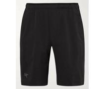 Aptin Fortius DW Shorts