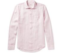 Paul Linen Shirt